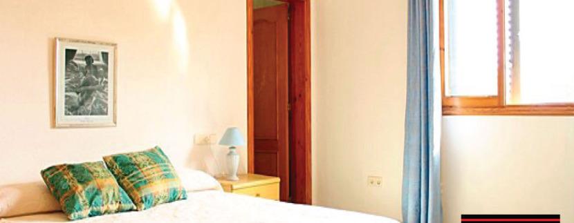 Long-term-rental-Ibiza-San-jody-Seasonal-rent-3
