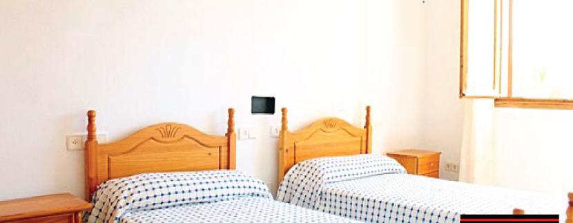 Long-term-rental-Ibiza-San-jody-Seasonal-rent-4