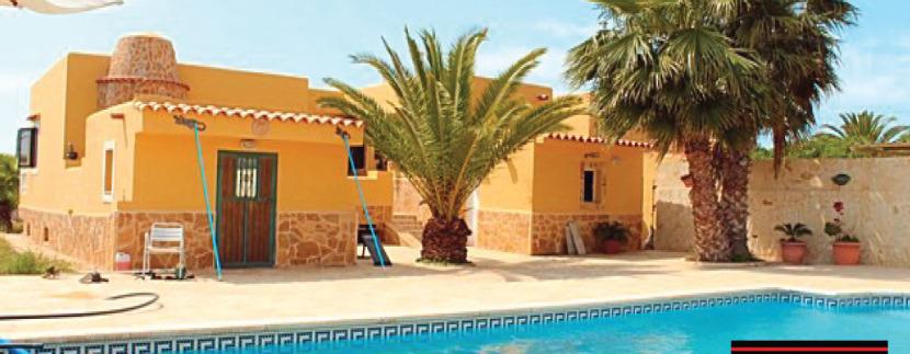 Long-term-rental-Ibiza-San-jody-Seasonal-rent-6