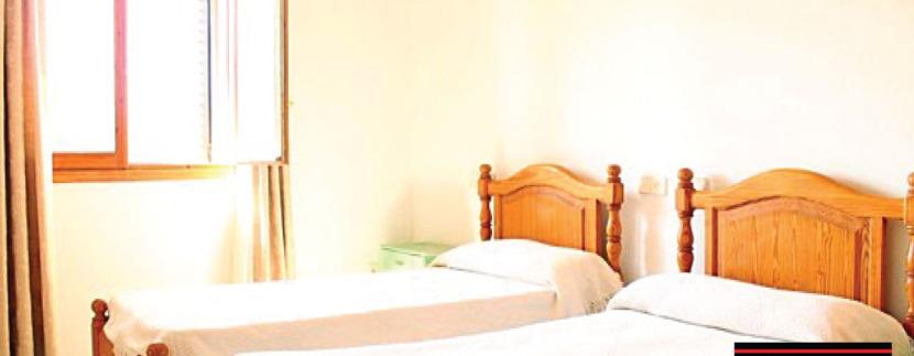 Long-term-rental-Ibiza-San-jody-Seasonal-rent-8