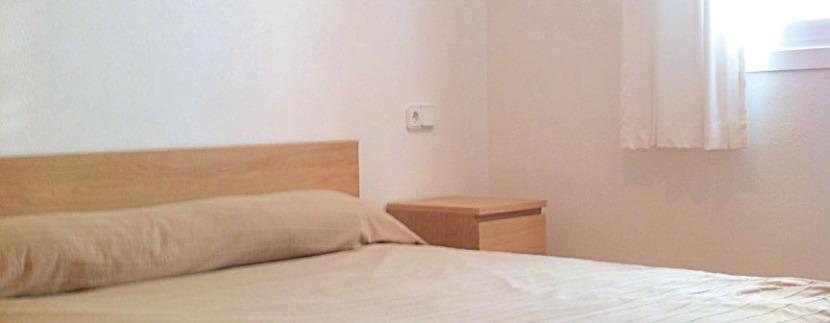 Long-term-rental-Villa-ibiza-8-person-24