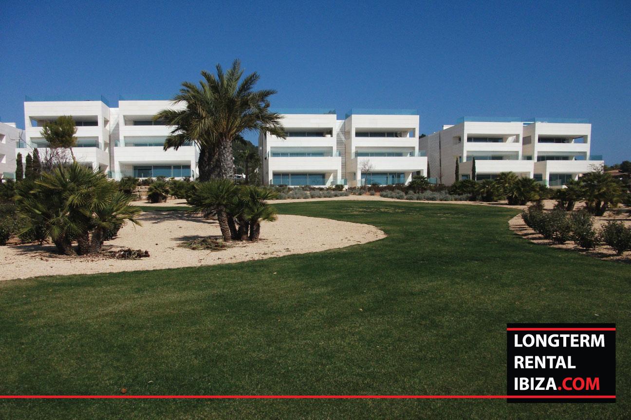 Ibiza Es Pouet Exclusive