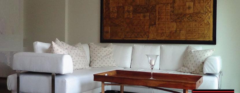 Long-term-rental-Ibiza-Villa-GolfView-1