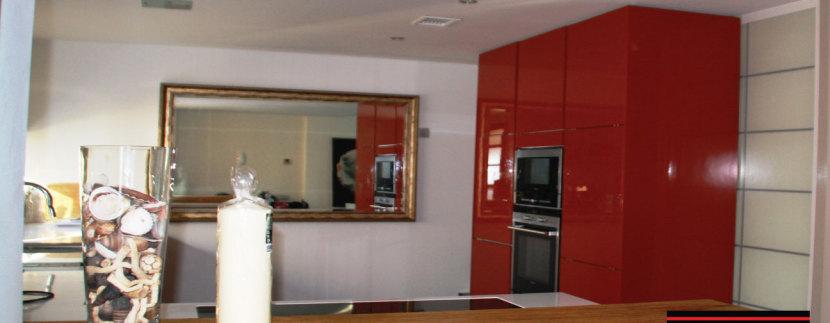 Long-term-rental-Ibiza-Villa-GolfView-10