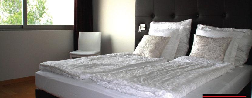 Long-term-rental-Ibiza-Villa-GolfView-4