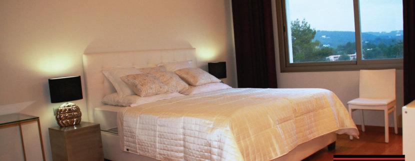 Long-term-rental-Ibiza-Villa-GolfView-5