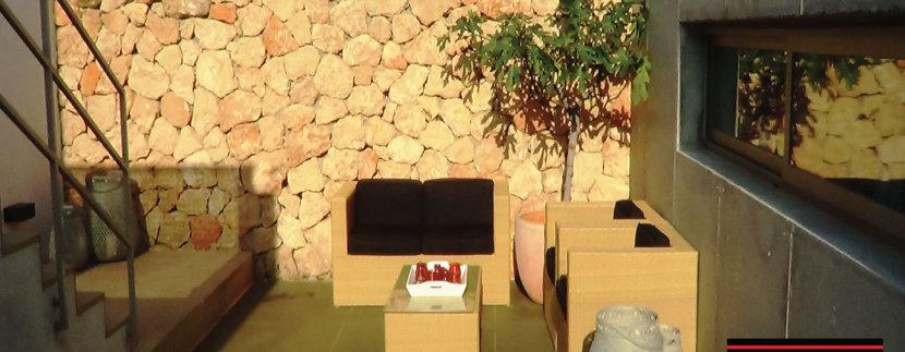 Long-term-rental-Ibiza-Villa-GolfView-6