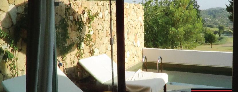 Long-term-rental-Ibiza-Villa-GolfView-8