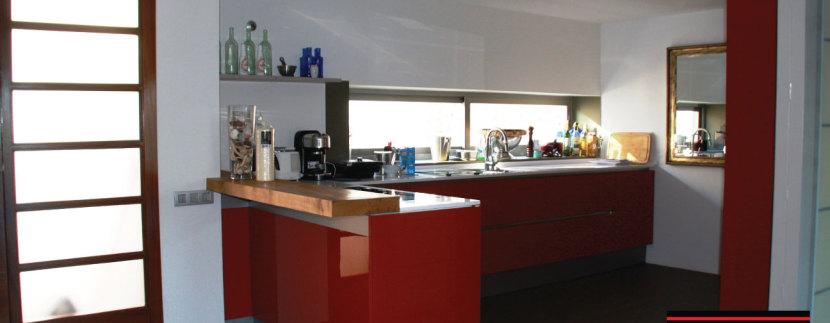 Long-term-rental-Ibiza-Villa-GolfView-9