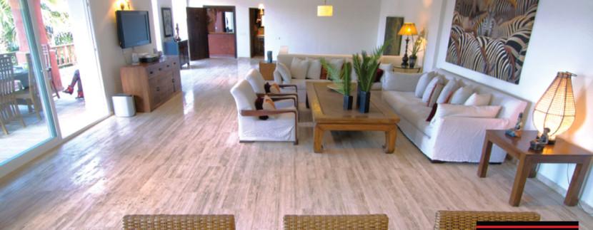 Long-term-rental-Ibiza-Villa-Rojo-Sunset--16