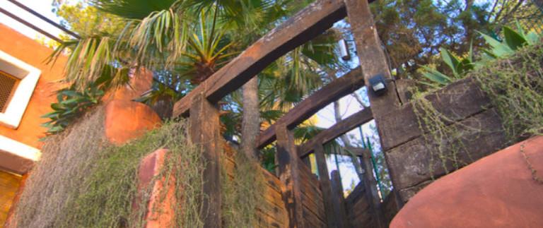 Long-term-rental-Ibiza-Villa-Rojo-Sunset--3