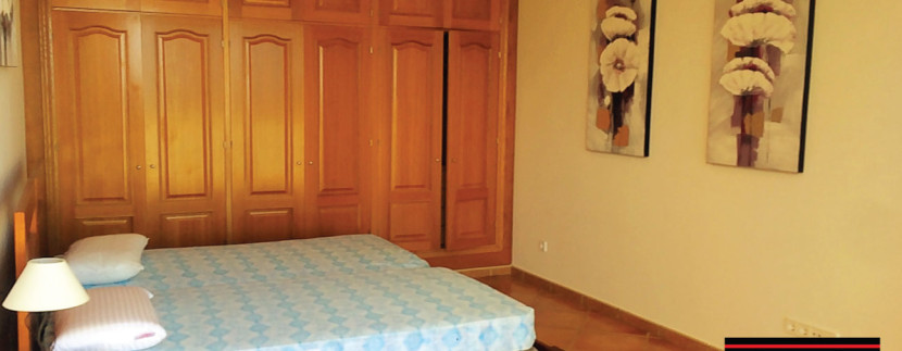 Long-term-rental-Ibiza-VIlla-Oase--15