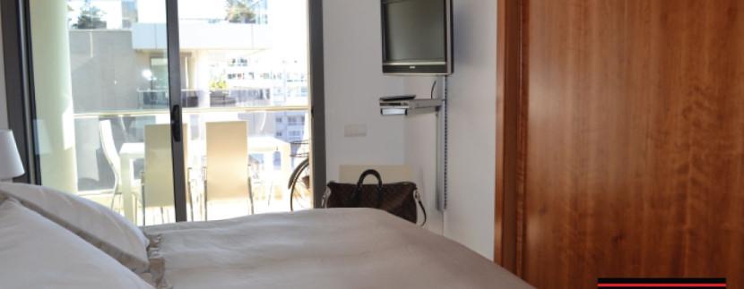 Long-term-rental-Ibiza-Neuva--19