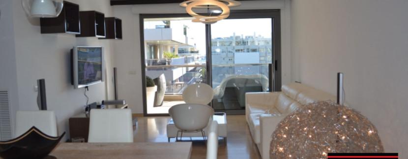 Long-term-rental-Ibiza-Neuva--3