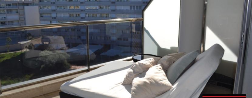Long-term-rental-Ibiza-Neuva--6