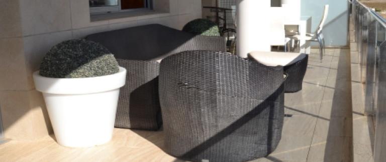 Long-term-rental-Ibiza-Neuva--7