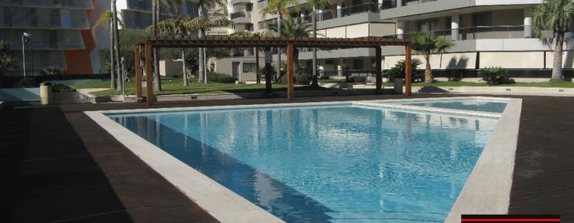 Long-term-rental-apartment-Ibiza20