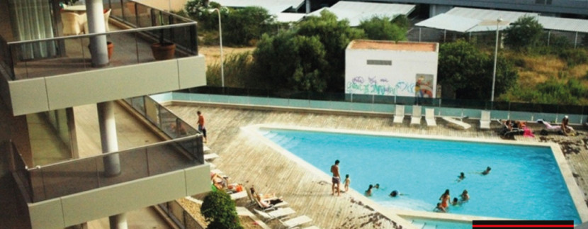 Long-term-rental-apartment-Ibiza21