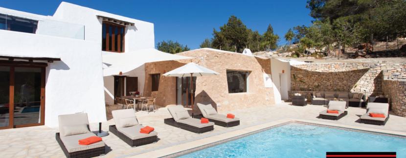 Long-term-rental-Ibiza-Masion-Vincente--