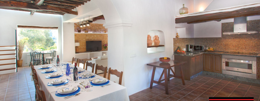 Long-term-rental-Ibiza-Masion-Vincente--10