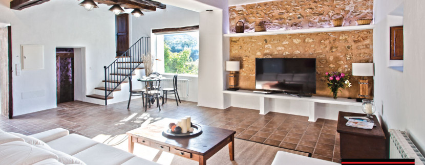 Long-term-rental-Ibiza-Masion-Vincente--12