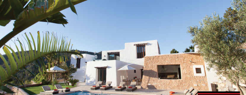 Long-term-rental-Ibiza-Masion-Vincente--15