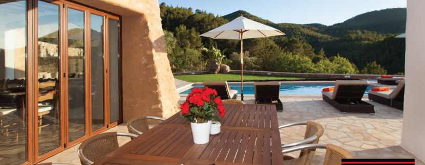 Long-term-rental-Ibiza-Masion-Vincente--16