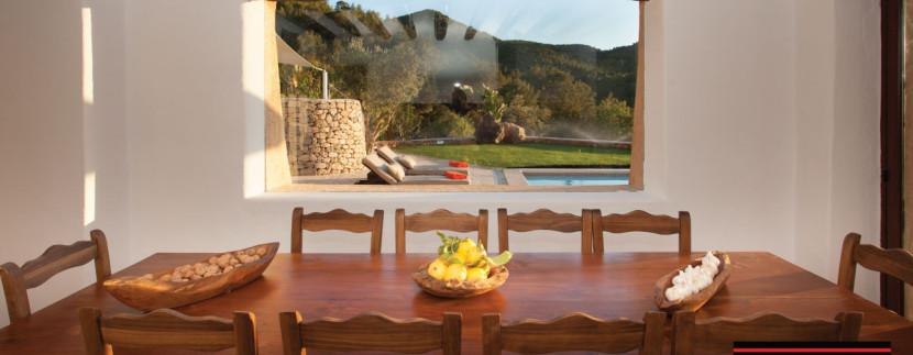 Long-term-rental-Ibiza-Masion-Vincente--19