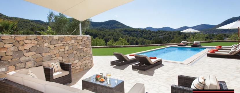 Long-term-rental-Ibiza-Masion-Vincente--2