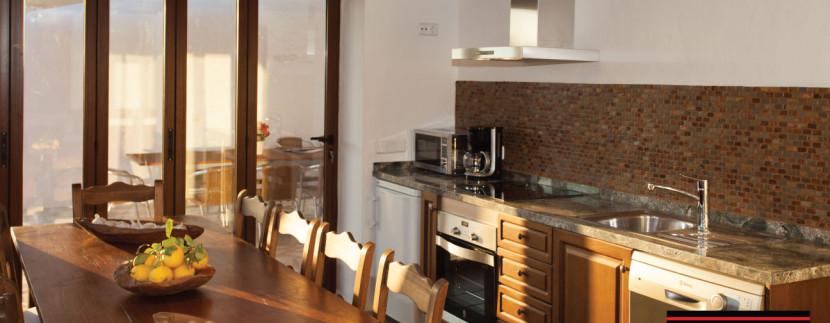 Long-term-rental-Ibiza-Masion-Vincente--20