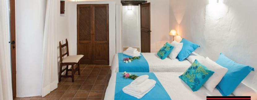Long-term-rental-Ibiza-Masion-Vincente--21