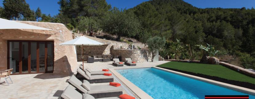 Long-term-rental-Ibiza-Masion-Vincente--3