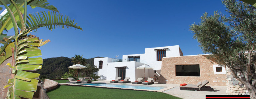 Long-term-rental-Ibiza-Masion-Vincente--4