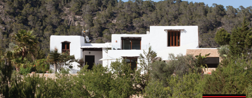 Long-term-rental-Ibiza-Masion-Vincente--8