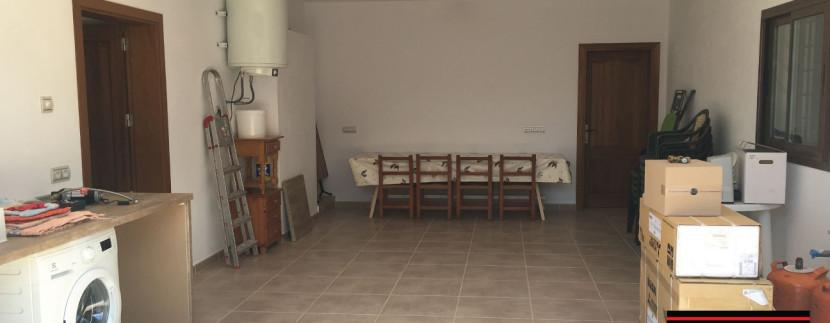 Long-term-rental-Ibiza-Casa-T-3