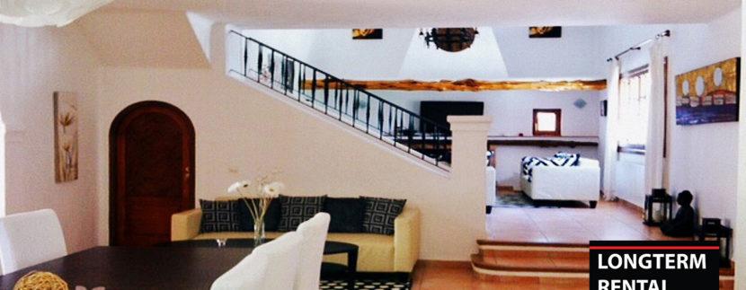 long-term-rental-ibiza-villa-rafa-001