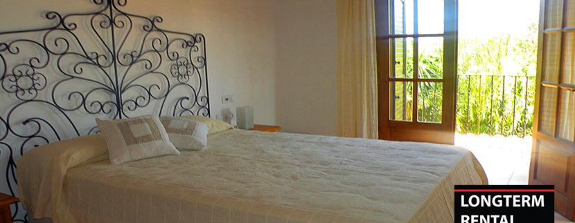long-term-rental-ibiza-villa-rafa-002