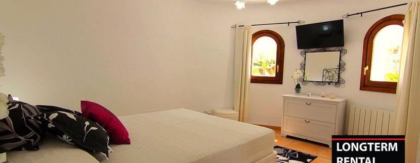 long-term-rental-ibiza-villa-rafa-004
