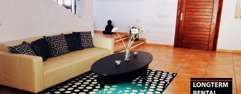 long-term-rental-ibiza-villa-rafa-006