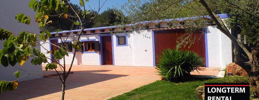 long-term-rental-ibiza-villa-rafa-009