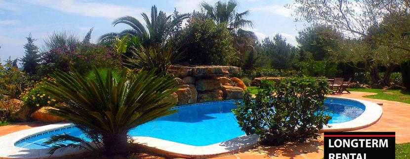 long-term-rental-ibiza-villa-rafa-010