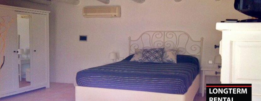 long-term-rental-ibiza-villa-rafa-011