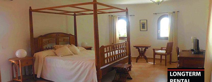 long-term-rental-ibiza-villa-rafa-013
