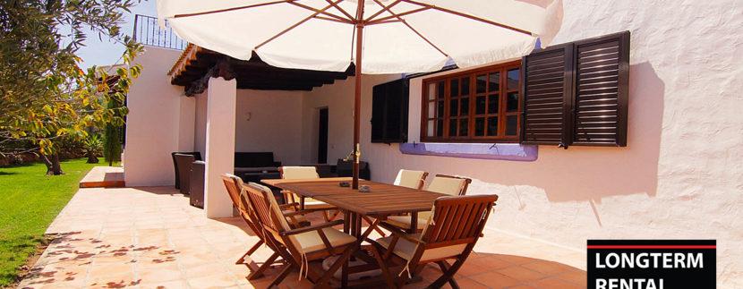 long-term-rental-ibiza-villa-rafa-016