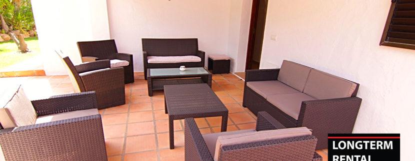 long-term-rental-ibiza-villa-rafa-017