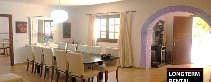 long-term-rental-ibiza-villa-rafa-018