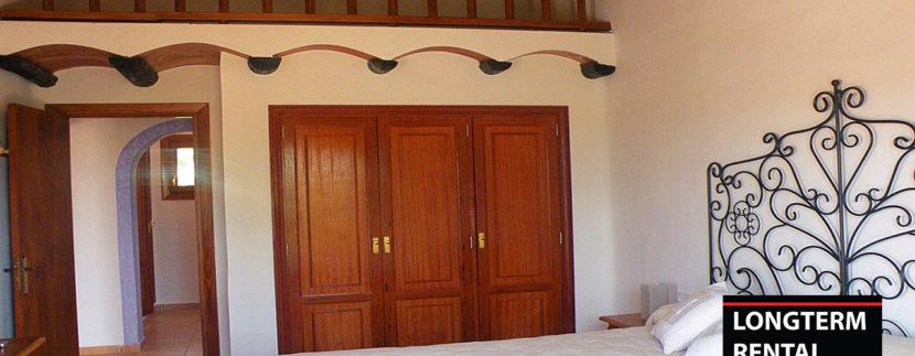 long-term-rental-ibiza-villa-rafa-024