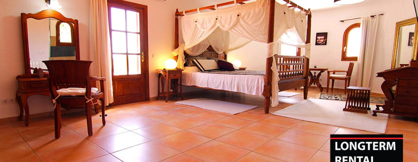 long-term-rental-ibiza-villa-rafa-027