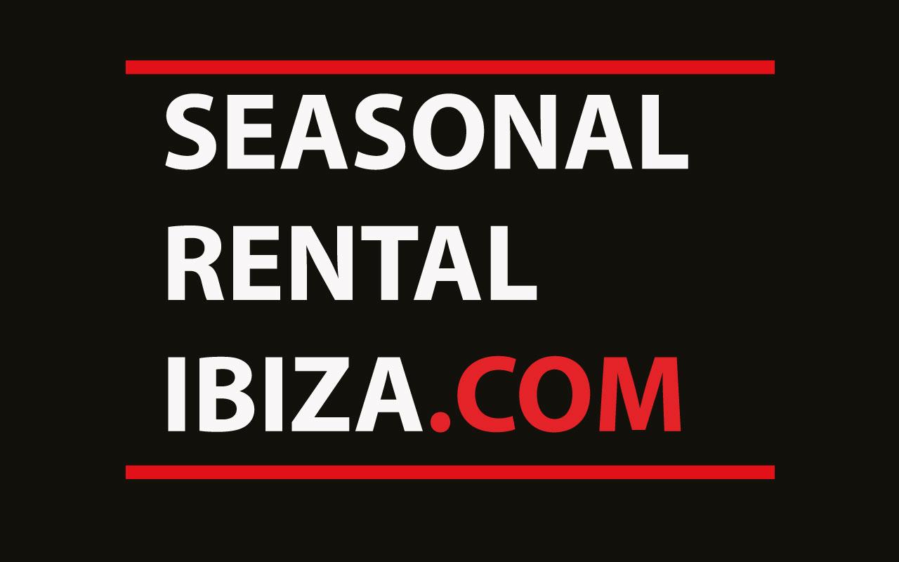 Seasonal rentals Ibiza (may-oct)