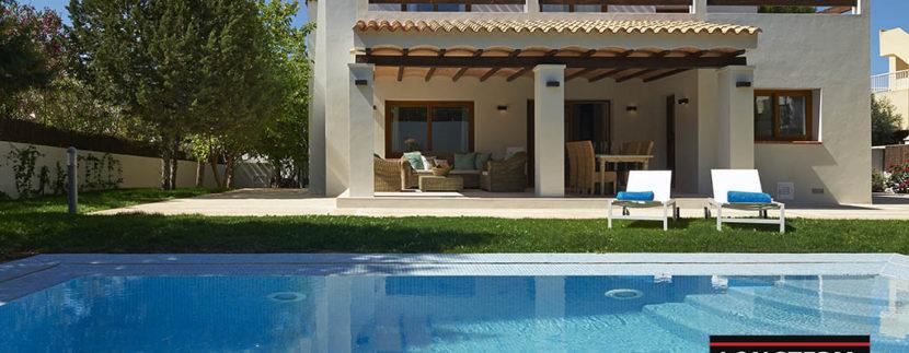 Villa Bassa Bonita 008